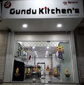 GUNDU KITCHENS