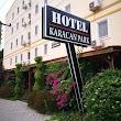 Karacan Park Hotel Dalaman