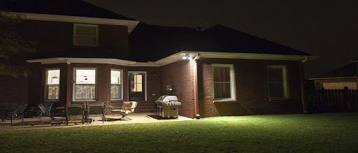 Electrician «Bowman Electrical Services», reviews and photos, 14750 La Vernia Rd, St Hedwig, TX 78152, USA