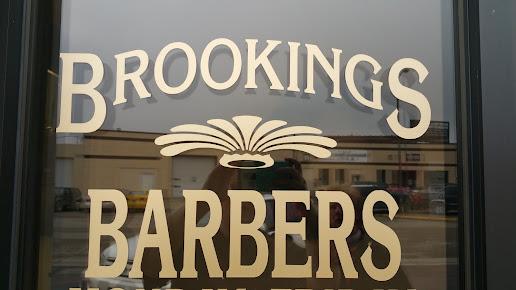 Brookings Barbers