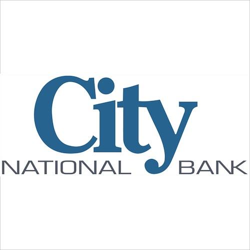 City National Bank in Chesapeake, Ohio