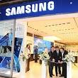 Samsung Ümraniye