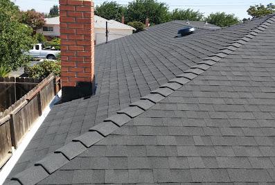 All Seasons Roofing & Waterproofing
