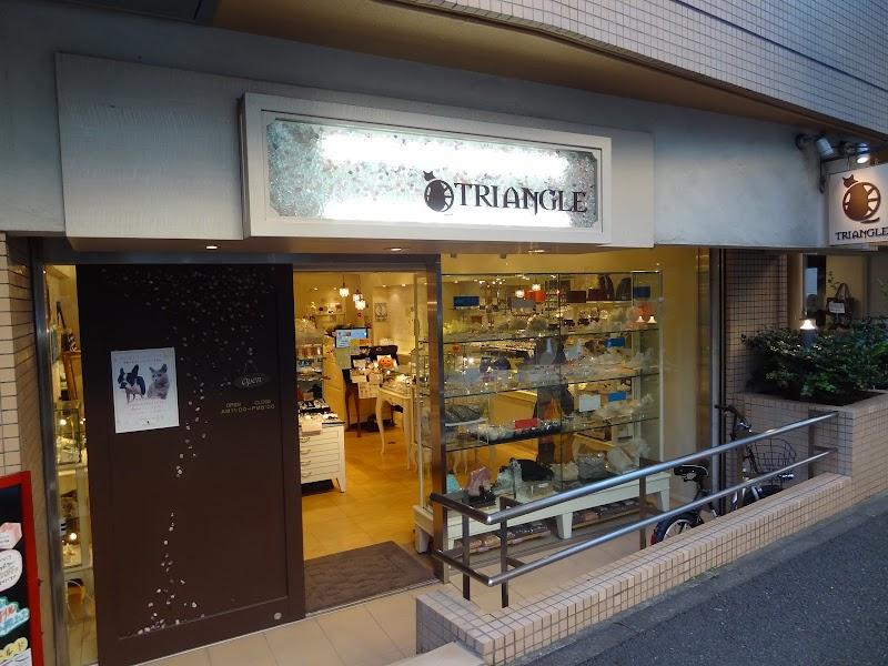 Nomadshare Tokyo