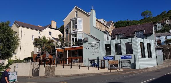 Hope & Anchor Inn