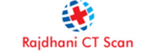 Rajdhani CT Scan