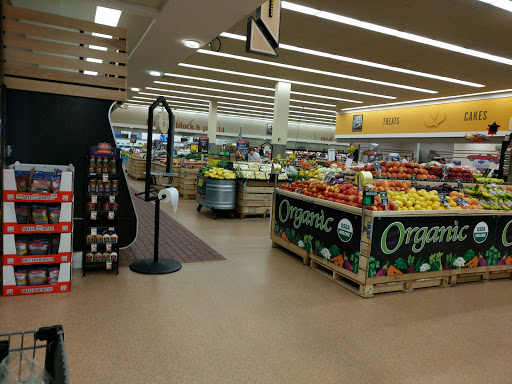 Grocery Store «Jewel-Osco», reviews and photos, 6140 Northwest Hwy, Crystal Lake, IL 60014, USA