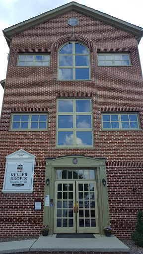 Keller-Brown Insurance Services, 9 S Main St, Shrewsbury, PA 17361, Insurance Agency