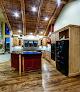 Select Wood Floors Inc logo