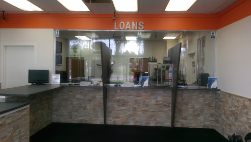 Great Lakes Pawn, 27675 Grand River Ave, Livonia, MI 48152, Pawn Shop