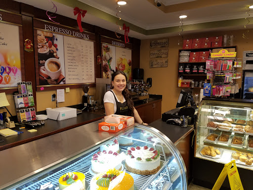 Bakery flowers bakery cafe reviews and photos 14300 layhill rd flowers bakery cafe mightylinksfo