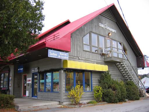 Agence de voyage Club Voyages Saint-Sauveur à Saint-Sauveur (QC)   CanaGuide
