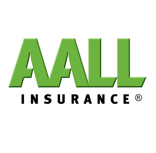 Insurance Agency «AALL Insurance», reviews and photos