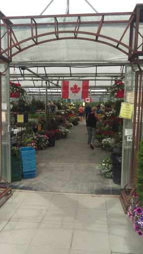 Garden center Art Knapp Kelowna in Kelowna (BC)   LiveWay