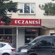 Ahsen Eczanesi