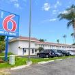 Motel 6 Costa Mesa, CA