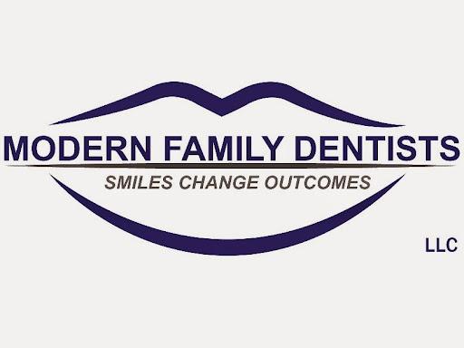 Dental Clinic «Modern Family Dentists LLC», reviews and photos