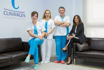 Clinimagen - Cirugía Estética