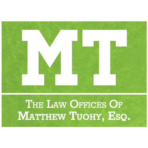 Attorney «Matthew Tuohy Esquire», reviews and photos