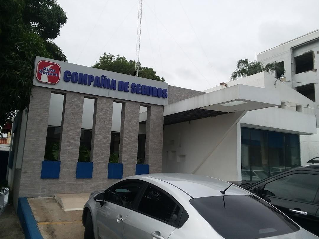 AutoSeguro s.a