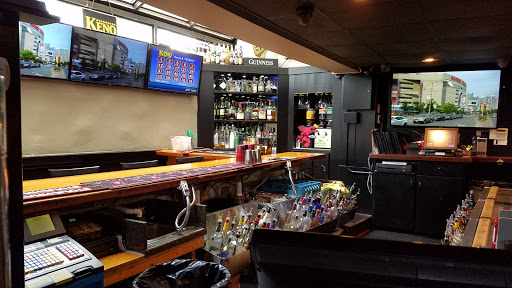 Bar & Grill «Paddy Kellys», reviews and photos, 154 Washington St, Peabody, MA 01960, USA