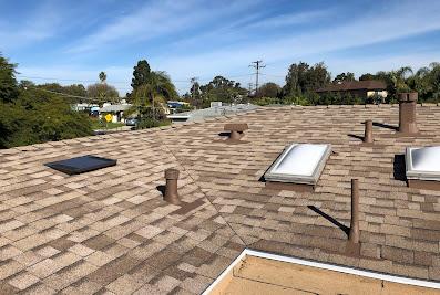 Preman Roofing-Solar