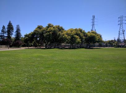Braly Park