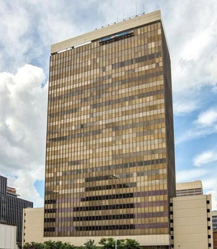 Mortgage Broker «Carlson Mortgage», reviews and photos