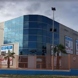 Fibraclim | Maquinaria de hostelería en Badajoz