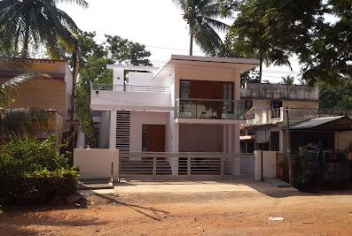 Ar JayashreeHubli–Dharwad
