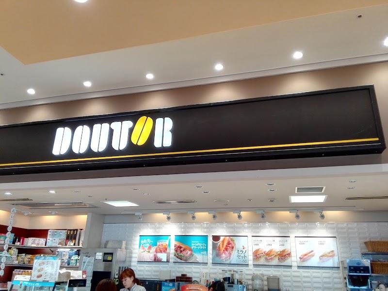 ドトールコーヒーショップ ジョイフル本田千葉ニュータウン店