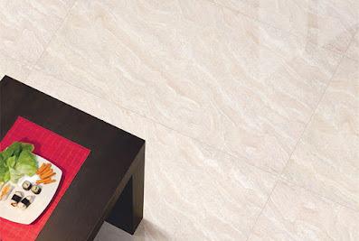 Kajaria Galaxy – Best Tiles for Wall, Floor, Bathroom & Kitchen in LudhianaLudhiana