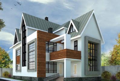 Design MongersSrinagar