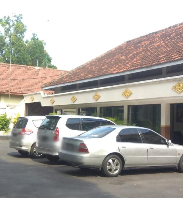 Hotel Fatma