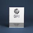 Gfi Holdi̇ng