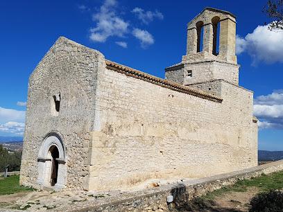 Museu d'Arqueologia de Catalunya-Olèrdola