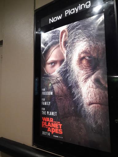 Movie Theater «Regal Cinemas Largo Mall 8», reviews and photos, 10500 Ulmerton Road East, Largo, FL 33771, USA