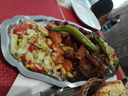 photo du restaurant PIDEZZA