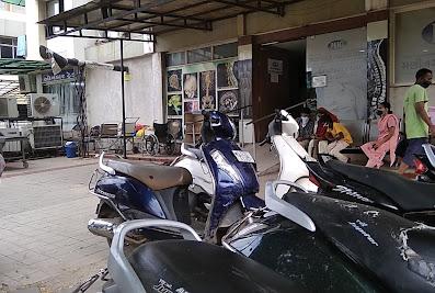 Maninagar Imaging Centre