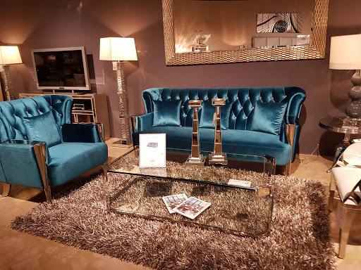 Atractivo Tiendas De Muebles En Miami Bandera - Muebles Para Ideas ...
