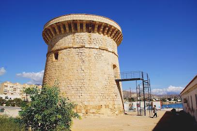 Ajuntament d'El Campello