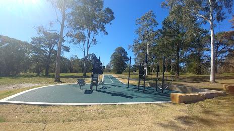 Fence Installation Raymond Terrace, NSW