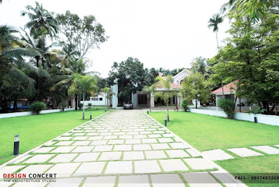 Design Concert – Architects in Kochi, Landscape Designers Kochi, Interior Designer in kochi, KeralaKochi