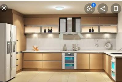 Beauty Furniture HouseBahraich