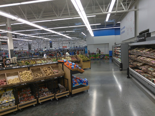 department store walmart reviews and photos 2500 w broward blvd fort lauderdale fl 33312