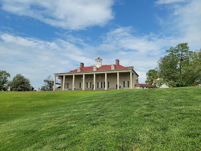 Fairfax Lawn Care and Landscape