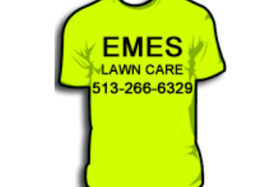 EMES Lawn Care