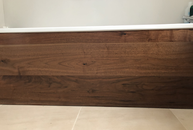 The Solid Wood Flooring CompanyNanded