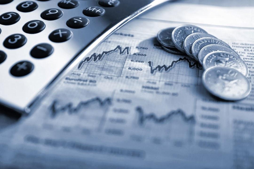 Kohanim Accounting Services