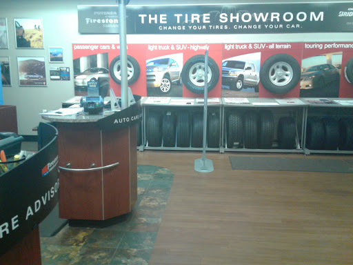 Tire Shop «Firestone Complete Auto Care», reviews and photos, 151 Levittown Pkwy, Levittown, PA 19055, USA